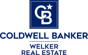 Welker Real Estate
