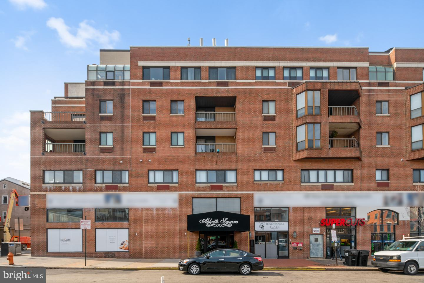 200-10 Lombard St #631 For Sale