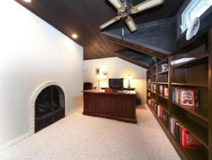 montgomery county single family home office