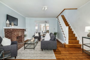 2114 Poplar For Sale Fairmount