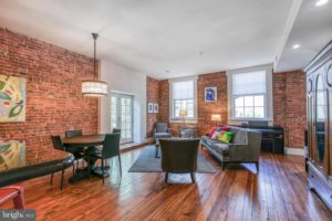 just sold old city condo philadelphia